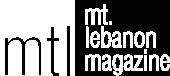 Mt. Lebanon Magazine