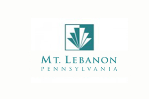 mtl_logo_green-blog-icon