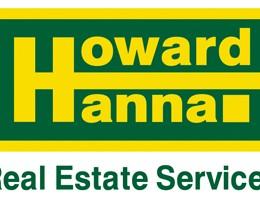 Howard_Hanna_logo_color