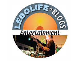 LL logo Entertainment