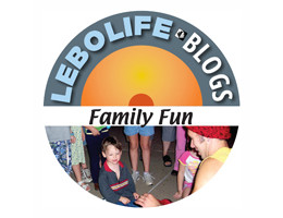 LL logo Family-Fun