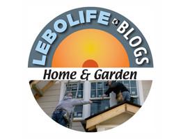 LL logo Home-&-garden