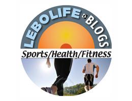 LL logo Sports-Fitness