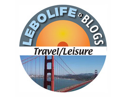 LL logo TravelLeisure