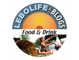 LL logo food&-Drink