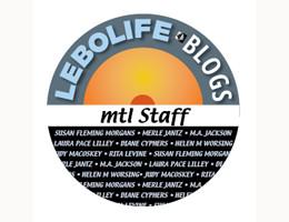 ll logo Staff