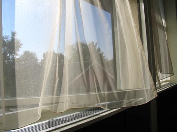Window_curtains