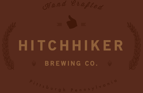 hitchhiker_brewing_company_pittsburgh_pa_v1-1