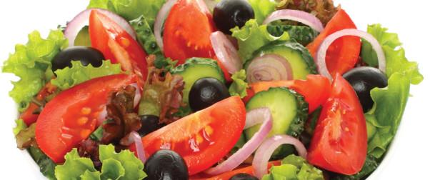 saladSPOT