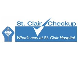 St. Clair Checkup_feed
