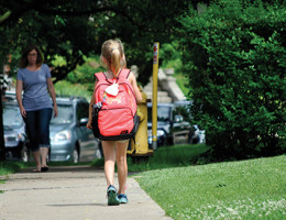 Walk-to-school-SPOT