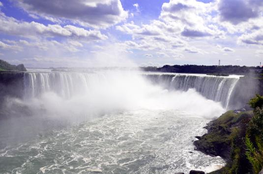 niagara_falls2