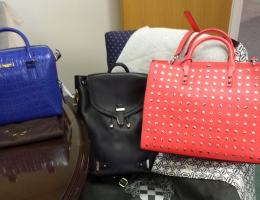 PB purses 2015c
