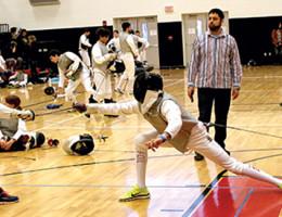 Fencing_SPOT