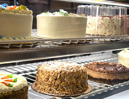 bakeryslider