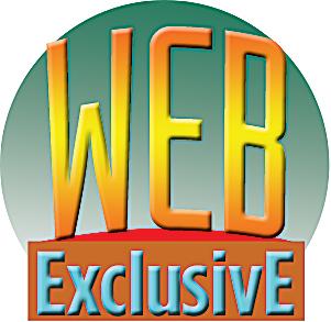 web-exclusive-logo2