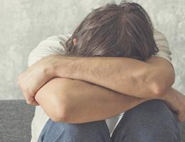 Depressed-boySPOT