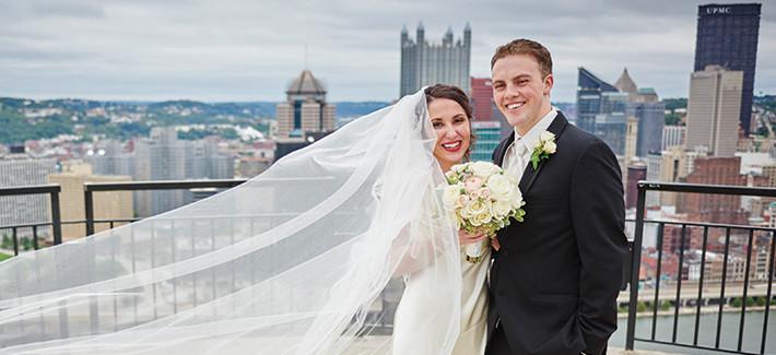 Wedding Slider Final
