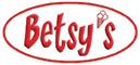 Betsy's-logo
