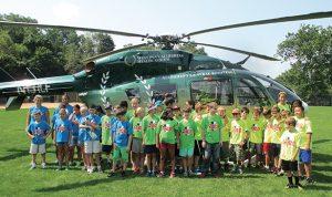 2014-Safety-Camp-Days-1-2-079-585x347