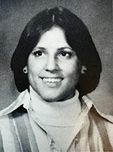 Elaine-Louise-Daubner