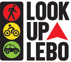 Look-Up-Lebo_icon