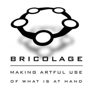 bricolage-logo