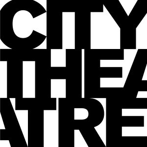 city-theatre-logo