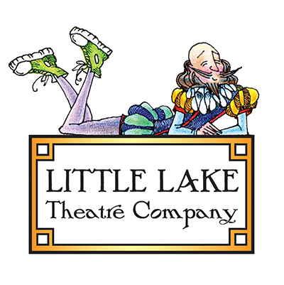 little-lake-logo