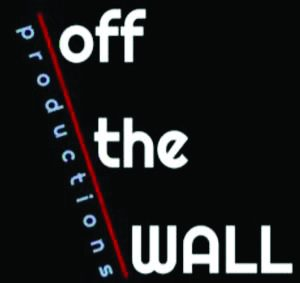 off-the-wall-logo