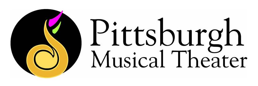 pmt-logo