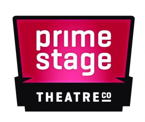 prime-stage-logo