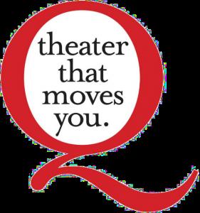 quantum-theatre-logo