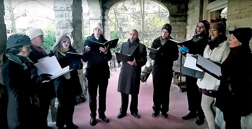 yinzer-singers