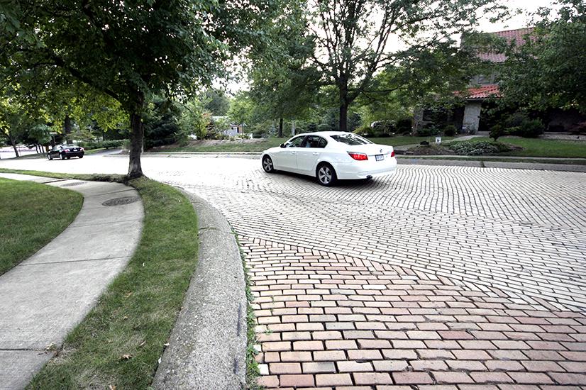 brick-streets
