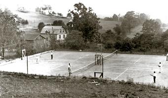 mtl_vintage_tennis
