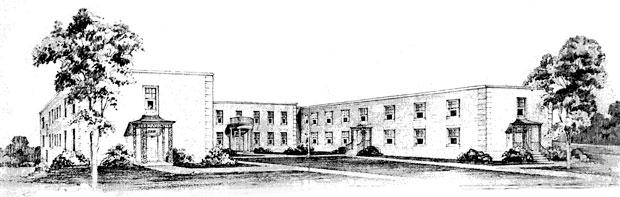 Moffett-Building