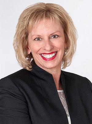 Celeste LeJeune