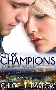 Chloe_Barlow_CityofChampionsCOVER_ChloeTBarlow_October2014
