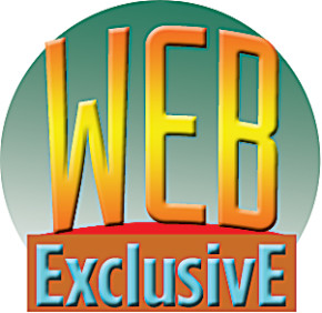 web-exclusive-logo2