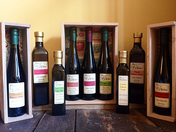 vendors-olive