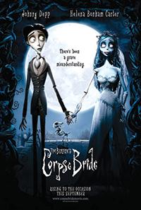 2005-corpse_bride-1