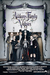 Addam-s-Family