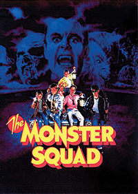 the_monster_squad