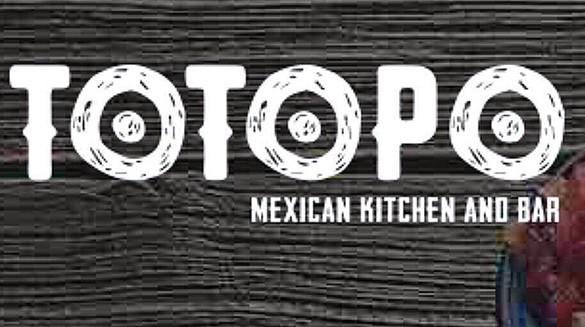 totopo logo