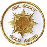 Gold-awardGS