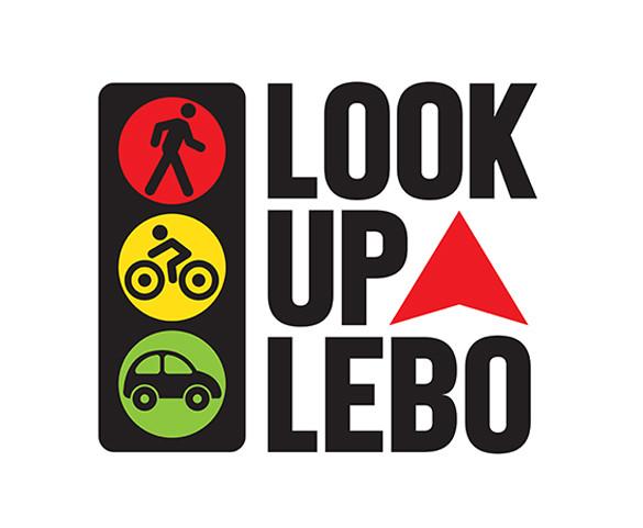 Look Up Lebo_black_icon
