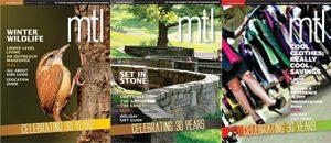 featured-magazines