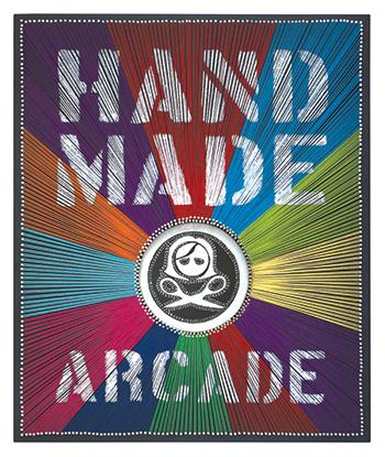 handmade-arcade