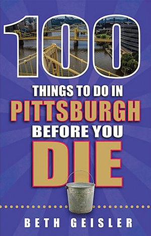 pittsburgh-book